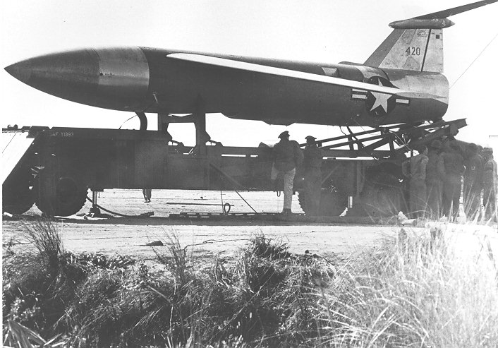 38th tactical missile wing 1959 1966 - 706×493